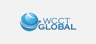 【重要なお知らせ】WCCT グローバルがアルタサイエンスの一員になりました