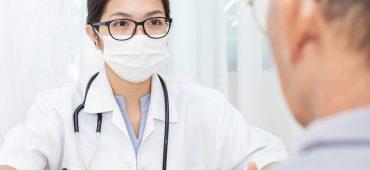 治験への参加方法