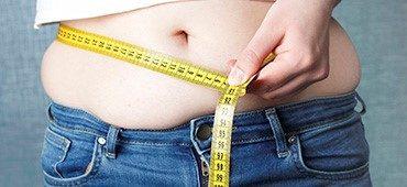 中性脂肪・コレステロールを減らす方法と食べ物